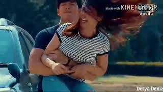 LoVe StOrY Yangi Klip 2018