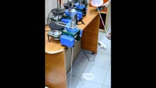 шнуровязальная машина(, 2014-10-26T15:45:24.000Z)
