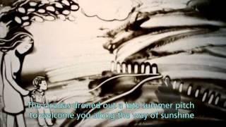 [Guitar] Nhật ký của mẹ - Nguyễn Văn Chung