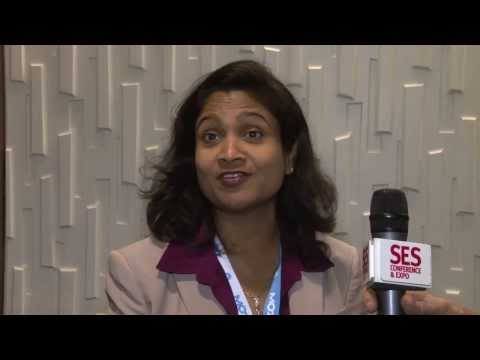 Benu Aggarwal On 'Responsive, Dynamic, Serving Mobile - Which Path Is Right For Me?'