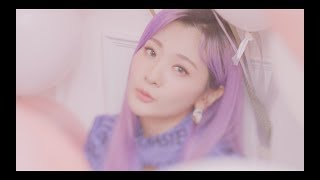 [MV] 赤頬思春期(BOL4) - LOVE