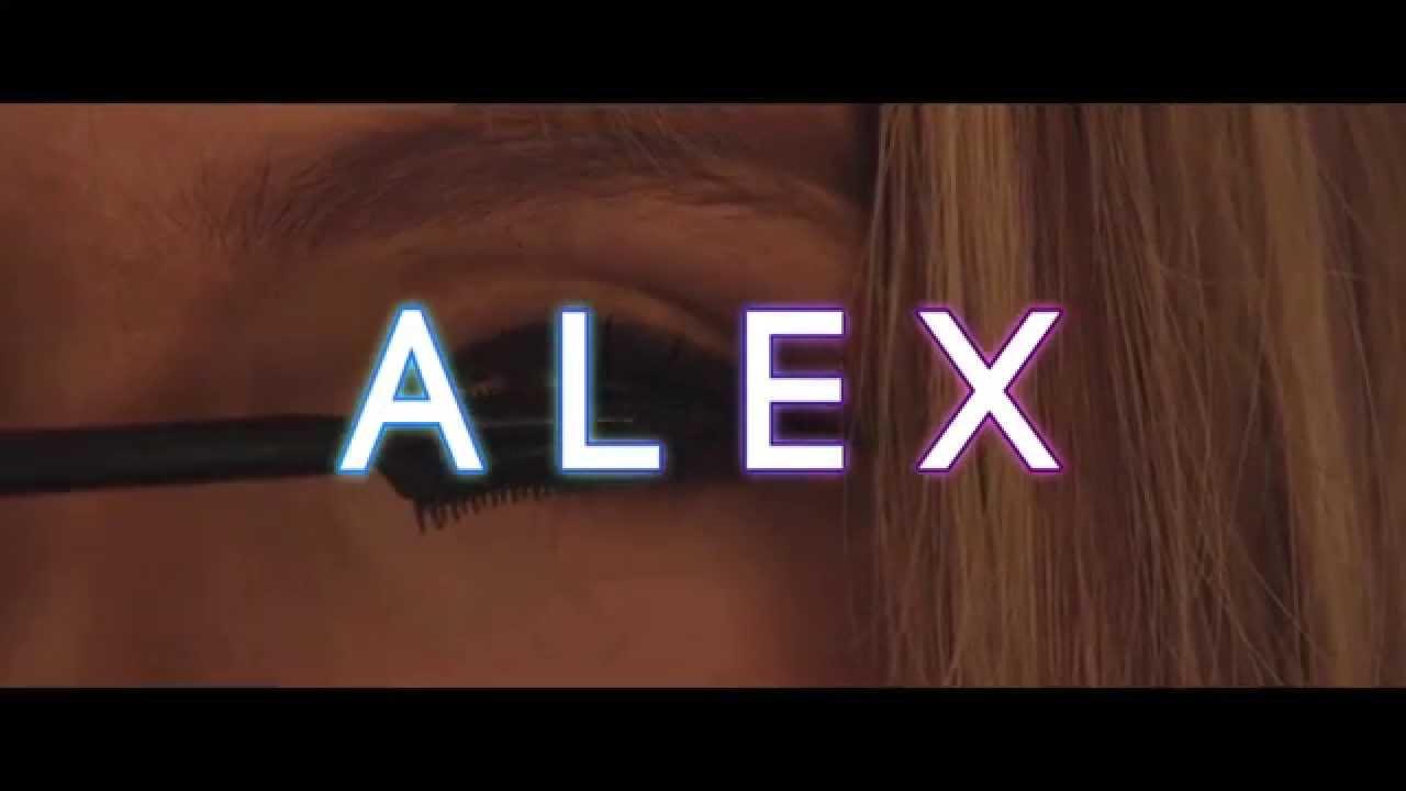 Alex (Short Movie) #1 Official Teaser 2014