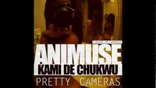 Animuse Pretty Cameras.mp3