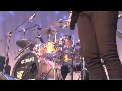 The Live Licks - 2