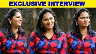 I Can't Except Lakshmi Short Flim Goes Vairal - Lakshmi Priyaa Open Talk | Odu Raja Odu