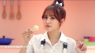 Somi Mv