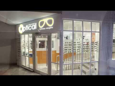 Showroom Optical