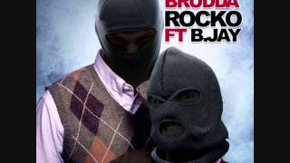 Watch Rocko Brudda Ft B Jay video