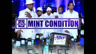 Watch Mint Condition Wish I Could Love You video