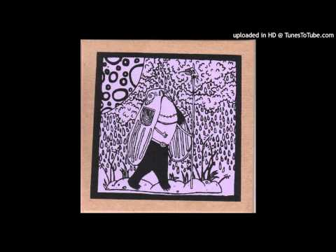 piglet - Tsi Tsi Ki mp3