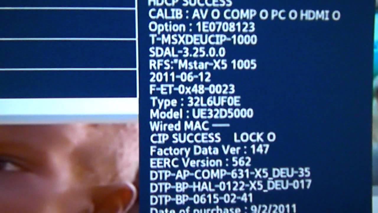 Samsung panel type c530 d550 d5000 youtube