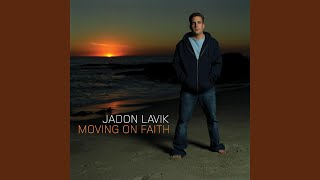 Watch Jadon Lavik Moving On Faith video