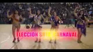 Carnaval Huamachuquino 2013.3gp