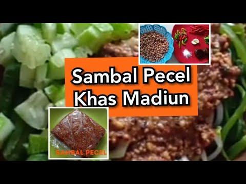 sambal-pecel- -resep-sambal-pecel- -cara-membuat-sambal-pecel- -#masakmudah