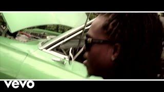 Juan da God - Winterbreeze ft. Kay05