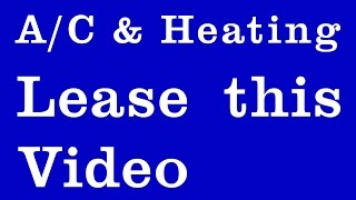 A/C Repair Rancho San Diego, CA | (818) 981-7777 | Air Conditioning Repair - Rancho San Diego, CA