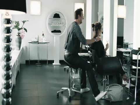 IDFA 2009   Commercial   Hairdresser