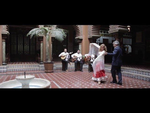 """Maria La Portuguesa"" versão Jorge Goes"