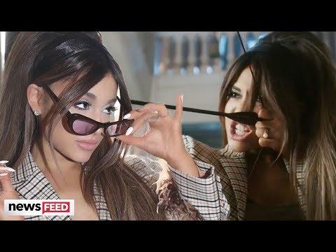 ariana-grande's-jealousy-is-on-full-display-in-'boyfriend'-music-video!