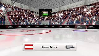Ice Hockey - Vienna 4K.mp4