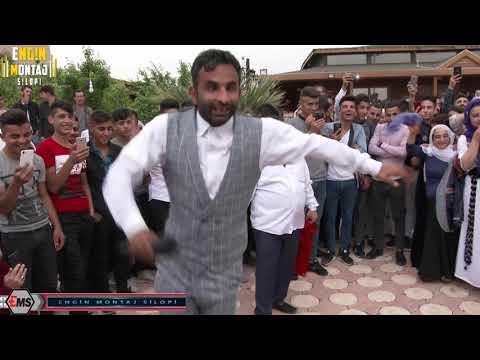 Komedi Dolu Dakikalar Heme ciziri & Amigo Saban Kolbastı Avare Show