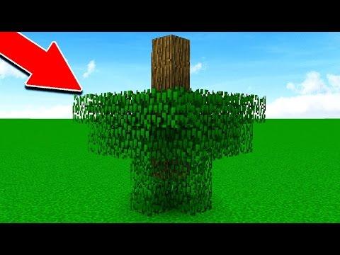 ЧТО ЕСЛИ В МАЙНКРАФТЕ НЕ БУДЕТ ПРАВИЛ И ЛОГИКИ?! ТРОЛЛИНГ КАРТА В MINECRAFT - Видео из Майнкрафт (Minecraft)