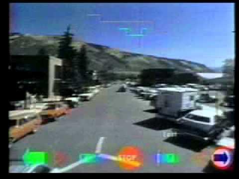Aspen Moviemap