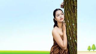 Lagu Dansa Wals Sarang Biting Cover by Andi Mone