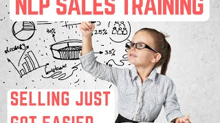 Optimize Your Sales Team