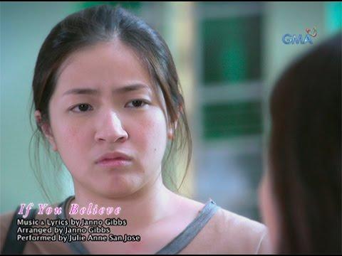 Nasaan ang dating tayo buena familia lyrics to songs