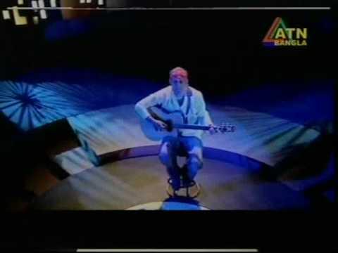 O kari Ghor (S I Tutul) -(ও কারিগর এস আই টুটুল)