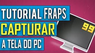 Como colocar ícone Meu Computador Área de Trabalho do Windows 10 Facilmente