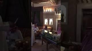 بالفيديو.. بن تركي يتنازل عن قضية الهاكر العتيبي - صحيفة صدى الالكترونية
