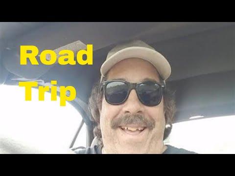 going-to-junkyard-roadtrip