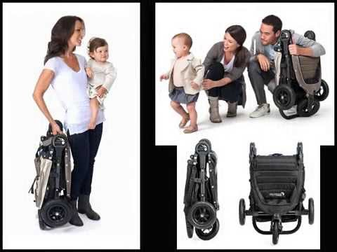 Best Jogging Stroller 2018 Baby Jogger City Mini Gt Single Stroller