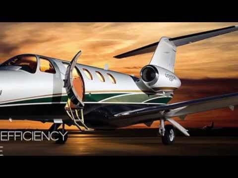 Edwards Aviation Australia | Premium Air Charter