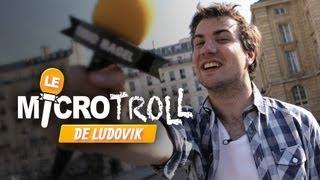 MicroTroll : Les Français sont-ils racistes ? - Studio Bagel
