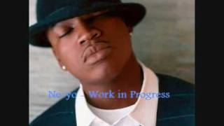 Ne-yo - Work in Progress + download