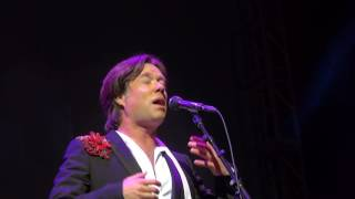 Watch Rufus Wainwright You Go To My Head video