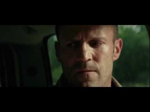 Parker- Tráiler En Español HD 1080P