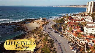 From the priceless sunsets that don't cost you a penny, to cool stuff reflects luxury living in one of most desirable places live world. this show celebrates life san diego., ...