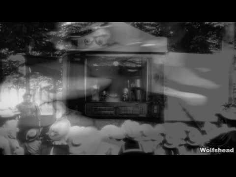 Claude Debussy - Reverie (Original)