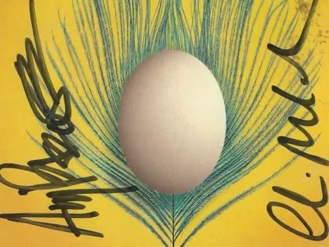 XTC -How Easter Theatre Came To Be-