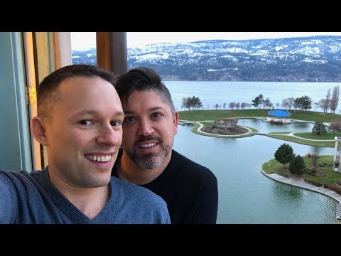 kelowna:-hotels-&-restaurants-(gay-travel-video)