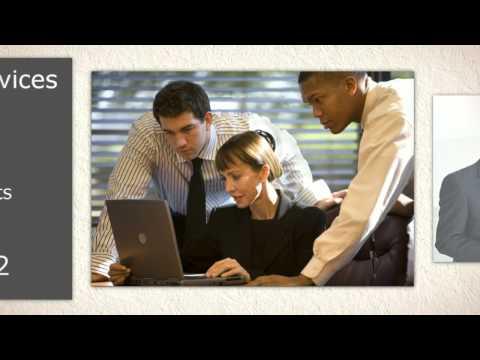 Tax Attorney in Jacksonville FL | IRS Tax Debt Help | 904-701-7572