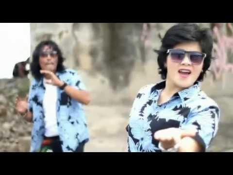 Asep Darso feat Hj Ety - Kabandang