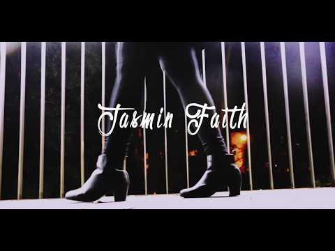 Mary Did You Know ?  Christmas   Jasmin Faith
