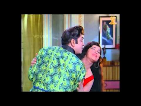 Prema Nagar movie songs | Le Le Le Naa Raja video song | ANR | Vanisri | Suresh Productions