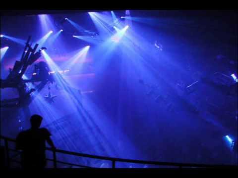 Astroline - I Close My Eyes (Peter Luts Remix)