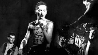 espasmodicos - 1943